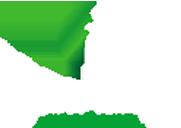 DnB Step Contest Deutschland Logo